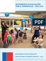 IEPA 2015.pdf