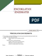 PENCOKLATAN ENZIMATIS revisi