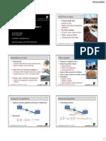 Fluid Mechanics_Lecture01-pipeflow-handout.pdf