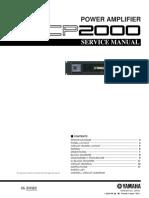 cp-2000-sm