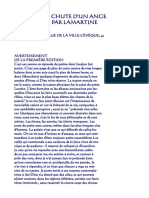 la_chute_dun_ange.pdf