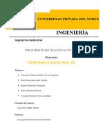 Deshidratador solar 12.doc
