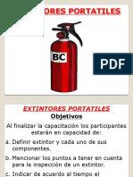 presentacion-extintores