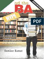 beyond-mba-hype.pdf