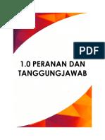 Divider Folio Ppgb