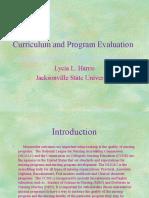 curriculum 2520presentation2