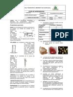 GUIA_DE_APRENDIZAJE_propiedades_de_la_materia_2015.pdf
