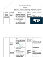 Planificación Unidad Didacticamatematica 1 (1)