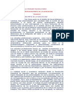 Lectura N°4