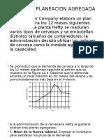 Ejemplo de PLANEACION AGREGADA.pptx