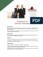 asesoradeimagenpersonal-130812045336-phpapp01