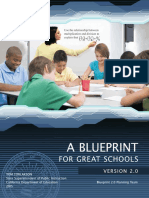 blueprint for great schools