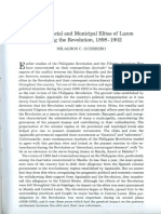The Provincial and Municipal Elites of Luzon During the Revolution.pdf
