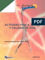 Libro AFSCV pdf.pdf