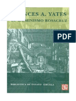 Yates+Frances+-+El+iluminismo+rosacruz