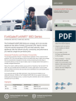 FortiGate-90D.pdf
