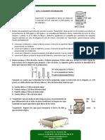 7. Ejercicios tarro de leche- Volúmenes-.pdf