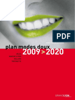 20100122_gl_plan_modesdoux_2009_2020