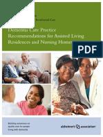 Brochure DCPRphases1n2