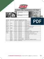 52 Mitsubishi 1A KM170 177 A4AF3.pdf