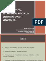 Estrategia de SMART.pdf