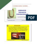 5.- BOBINADOS  TRIFÁSICOS REGULARES (1).pdf