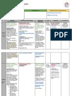 literacyplannermiddlet32016