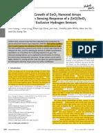 Huang Et Al-2011-Advanced Functional Materials