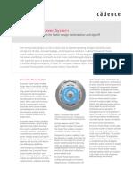 cadence_encounter_power_system_ds.pdf