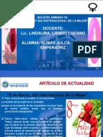 EPIDEMIOLOGIA- BOLETIN 10.ppt