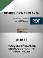 01 Nociones Bäsicas Generalidades 01.ppt