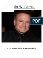 Robin Williams.docx