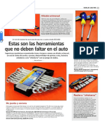 Estas son las herramientas que no deben faltar en el auto - www.lun.pdf