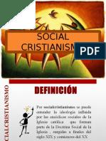 cienciapoliticai-120114183046-phpapp01