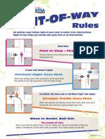 RightOfWayRules.pdf