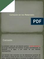 corrosion .pptx