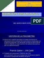 Material de Apoyo 1 - Medicon Psicologica