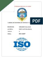 ISO 12207.docx
