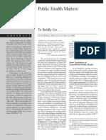 McKinlay_ Public Health Matters 2000.pdf