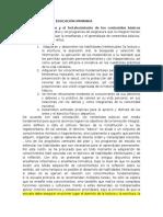 7 Propc3b3sitos Educacic3b3n Primaria (1)