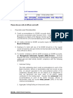 Credit-Policy-25-DOSRI-of-Banking-Institution.pdf
