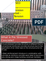 Prestressed Concrete Presentation.pptx