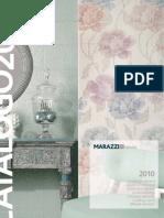 Catalogo General Espana Export 2010
