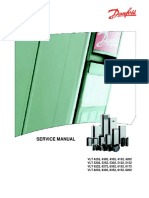 Service Manual 175R0987 (DR) (With Covers)