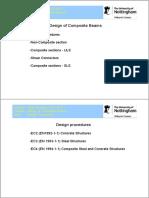 9.Std Composite 2 - Design