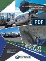 dip_concreto.pdf