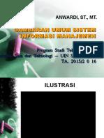 SIM_Pertemuan_2_&_3[1]