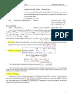 Acidimetrie-acides-dotriac.pdf