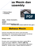 5-bahasa-mesin-dan-bahasa-assembly.ppt
