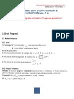 teoriebac-2-c899iruri-progresia-aritmeticc483-c899i-geometricc483-teorie.docx